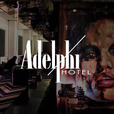 adelphi-750x750