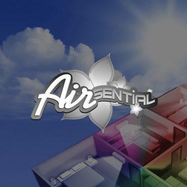 airsential-750x750
