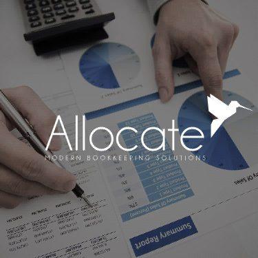 allocate-750x750