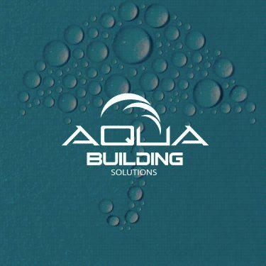 aqua-750x750