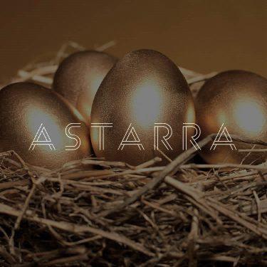 astarra-750x750