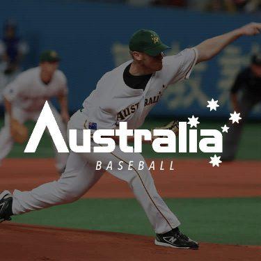 australia-1-750x750