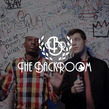 backroom-750x750