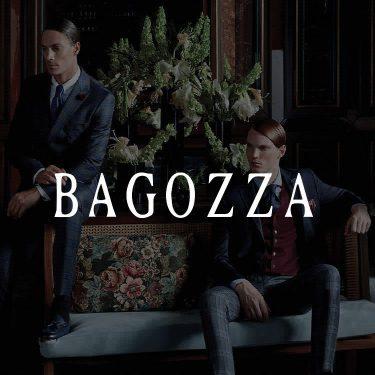 bagozza-750x750