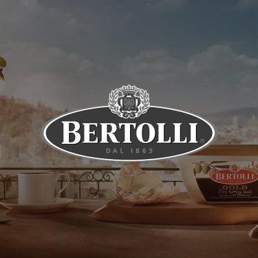 bertoli-750x750