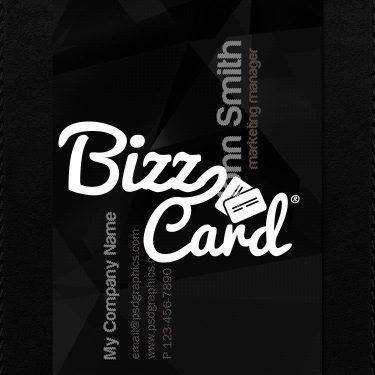 bizzcard-750x750