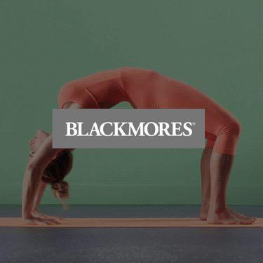 blackmores-750x750