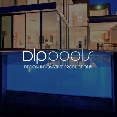 dippools1-750x750