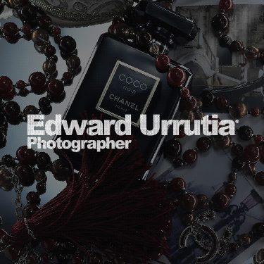 edward-750x750