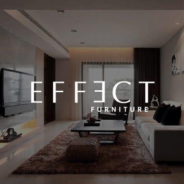effect-750x750