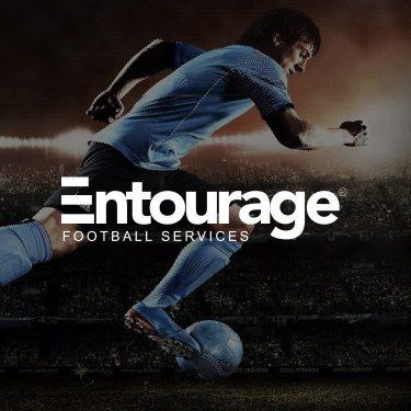 entourage-750x750