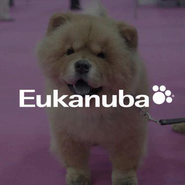 euka-750x750