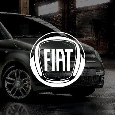 fiat-750x750