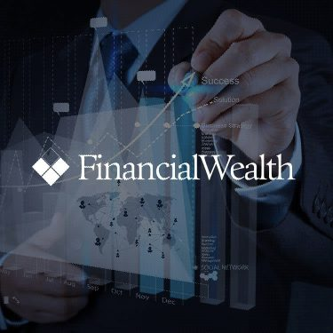financialwealth-750x750