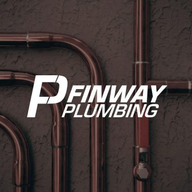 finway-750x750