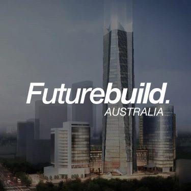 futurebuild-750x750