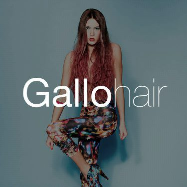 gallohair-750x750