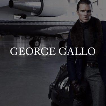 georgeg-750x750