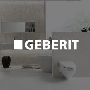 gerbert-750x750
