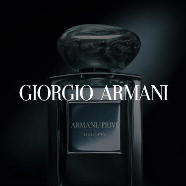 giorgioarmani-750x750