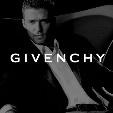 givenchy-750x750