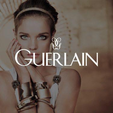 guerlain-750x750