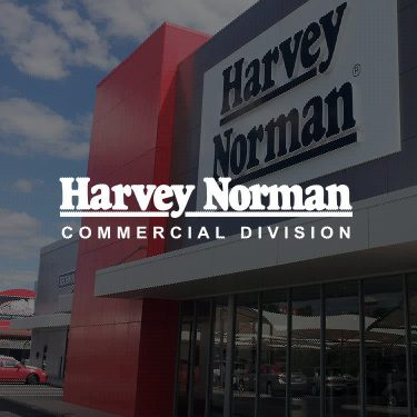 harvey-750x750