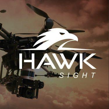 hawks-750x750