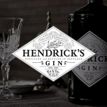 hendricks-750x750