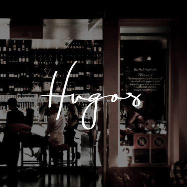 hugos-750x750
