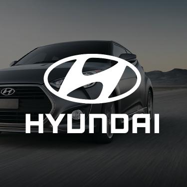 hyundai-750x750