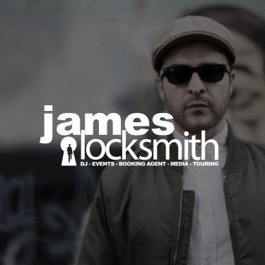 james-750x750