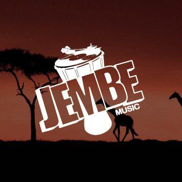 jembe-750x750