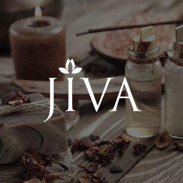 jiva-750x750