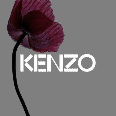kenzo-1-750x750
