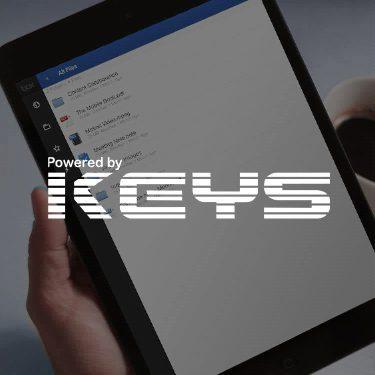 keys-750x750