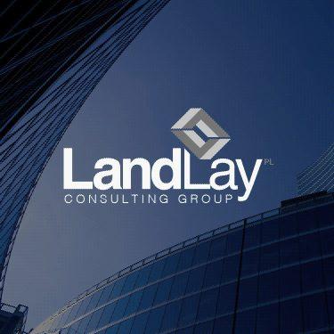 landlay-750x750