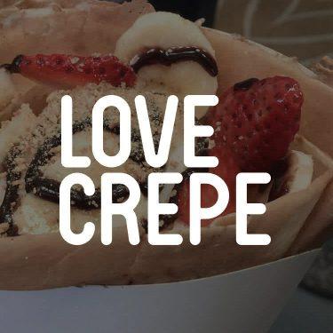 lovecerpe-750x750