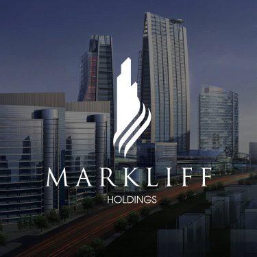 marcilff-750x750