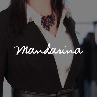 mardina-750x750