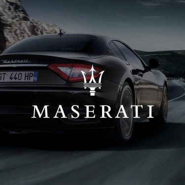 maserati-750x750