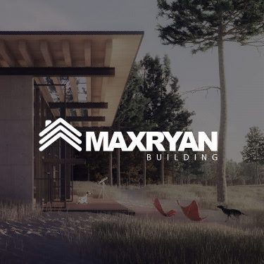 maxryan-750x750
