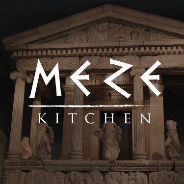 meze-750x750