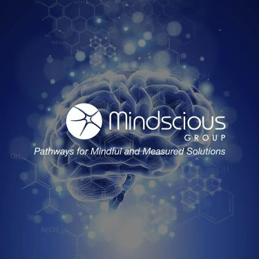 mindscious-750x750