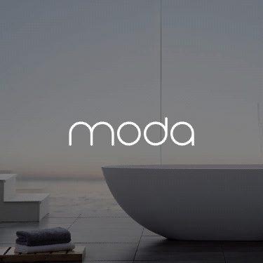 moda-750x750