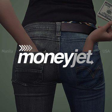 moneyjet-750x750