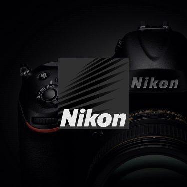 nikon-750x750