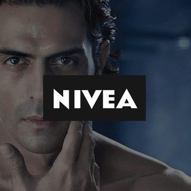 nivea-750x750
