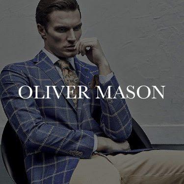 oliver-750x750