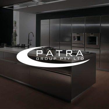 patra-750x750